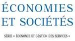 logo économie et société