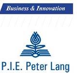 logo P.I.E